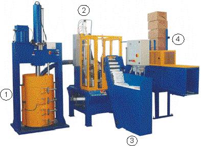 Оборудование для изготовления силикона и жидких гвоздей
